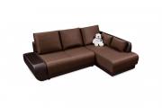 Фото 16 Угловой диван «Нью-Йорк»: популярные модели и советы по выбору качественной мебели
