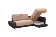Фото 18 Угловой диван «Нью-Йорк»: популярные модели и советы по выбору качественной мебели
