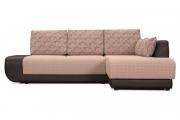Фото 19 Угловой диван «Нью-Йорк»: популярные модели и советы по выбору качественной мебели
