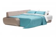 Фото 20 Угловой диван «Нью-Йорк»: популярные модели и советы по выбору качественной мебели