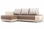 Фото 9 Угловой диван «Нью-Йорк»: популярные модели и советы по выбору качественной мебели