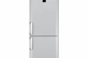 Фото 24 Выбираем узкий холодильник для кухни: рейтинг и сравнение лучших моделей 2018 года