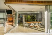 Фото 7 Вертикальный сад в квартире: 60+ потрясающих идей зеленого уголка своими руками