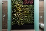 Фото 14 Вертикальный сад в квартире: 60+ потрясающих идей зеленого уголка своими руками