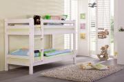 Фото 22 Кровати для детей от пяти лет: что нужно знать перед покупкой и сравнение популярных моделей