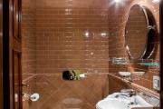 Фото 6 Глазурованная керамическая плитка: 60+ фотоидей для качественной и стильной облицовки стен