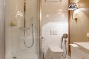 Фото 9 Глазурованная керамическая плитка: 60+ фотоидей для качественной и стильной облицовки стен