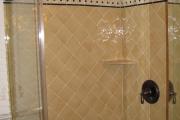 Фото 4 Глазурованная керамическая плитка: 60+ фотоидей для качественной и стильной облицовки стен