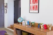 Фото 24 Варианты хранения игрушек в детской комнате: 60+ избранных идей и полезные советы родителям