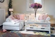 Фото 29 Чехлы на угловой диван: варианты обновления мебельной обивки и мастер-класс по пошиву