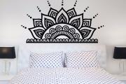 Фото 1 Черно-белая графика в интерьере (70+ фото): подборка восхитительных идеи дизайна для квартиры и дома