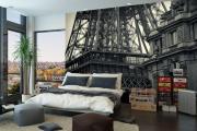 Фото 12 Черно-белая графика в интерьере (70+ фото): подборка восхитительных идеи дизайна для квартиры и дома