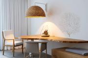 Фото 18 Черно-белая графика в интерьере (70+ фото): подборка восхитительных идеи дизайна для квартиры и дома