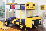 Фото 22 Детская кровать-машина: критерии выбора и когда ее действительно стоит покупать?