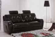 Фото 24 Оптимальное качество за разумную цену: линейка диванов «Бристоль»