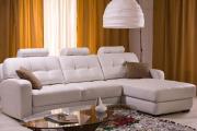 Фото 13 Оптимальное качество за разумную цену: линейка диванов «Бристоль»