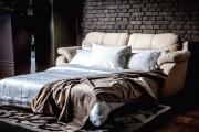 Фото 1 Оптимальное качество за разумную цену: линейка диванов «Бристоль»