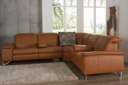 Фото 19 Оптимальное качество за разумную цену: линейка диванов «Бристоль»