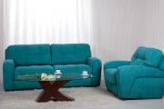 Фото 14 Оптимальное качество за разумную цену: линейка диванов «Бристоль»