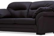 Фото 15 Оптимальное качество за разумную цену: линейка диванов «Бристоль»
