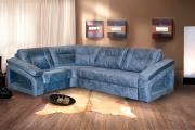 Фото 7 Оптимальное качество за разумную цену: линейка диванов «Бристоль»
