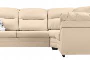 Фото 23 Оптимальное качество за разумную цену: линейка диванов «Бристоль»