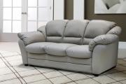 Фото 8 Оптимальное качество за разумную цену: линейка диванов «Бристоль»