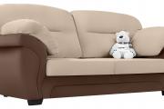 Фото 16 Оптимальное качество за разумную цену: линейка диванов «Бристоль»