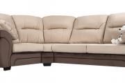 Фото 22 Оптимальное качество за разумную цену: линейка диванов «Бристоль»