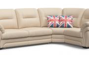 Фото 20 Оптимальное качество за разумную цену: линейка диванов «Бристоль»