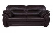 Фото 9 Оптимальное качество за разумную цену: линейка диванов «Бристоль»