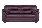 Фото 10 Оптимальное качество за разумную цену: линейка диванов «Бристоль»