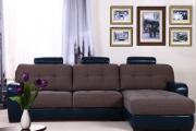 Фото 17 Оптимальное качество за разумную цену: линейка диванов «Бристоль»