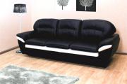 Фото 18 Оптимальное качество за разумную цену: линейка диванов «Бристоль»