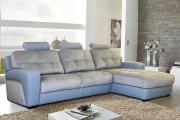 Фото 25 Оптимальное качество за разумную цену: линейка диванов «Бристоль»