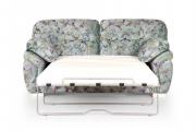 Фото 26 Оптимальное качество за разумную цену: линейка диванов «Бристоль»
