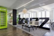 Фото 3 Обзор проекта Houzz: идея создания, особенности и навигация