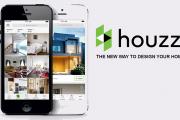 Фото 4 Обзор проекта Houzz: идея создания, особенности и навигация