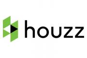 Фото 2 Обзор проекта Houzz: идея создания, особенности и навигация