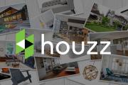 Фото 18 Обзор проекта Houzz: идея создания, особенности и навигация