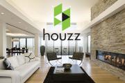 Фото 8 Обзор проекта Houzz: идея создания, особенности и навигация