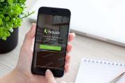 Фото 1 Обзор проекта Houzz: идея создания, особенности и навигация