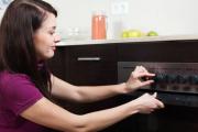 Фото 4 Каталитическая очистка духовки: что это такое, плюсы-минусы и отличия от гидролизной очистки