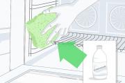 Фото 19 Каталитическая очистка духовки: что это такое и как осуществить качественную чистку?