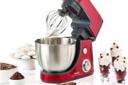 Фото 21 Как выбрать лучший кухонный комбайн? Советы экспертов и ТОП-10 недорогих и хороших моделей 2017-2019 года