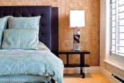 Фото 24 Оформление стен в комнате: лучшие фотоидеи и тренды 2019 года, цветовые гаммы, материалы и орнаменты