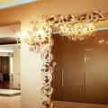 Освещение зеркала: 60+ реализаций в интерьере и элегантные варианты своими руками фото