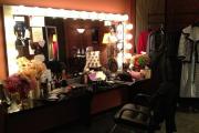 Фото 17 Освещение зеркала: 60+ реализаций в интерьере и элегантные варианты своими руками