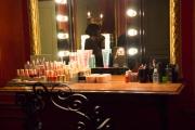 Фото 18 Освещение зеркала: 60+ реализаций в интерьере и элегантные варианты своими руками