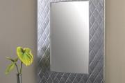 Фото 23 Освещение зеркала: 60+ реализаций в интерьере и элегантные варианты своими руками
